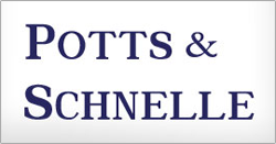 Potts-Schnelle Accountants Corowa