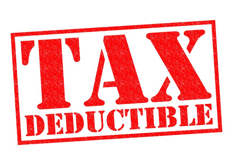 Minimise Tax